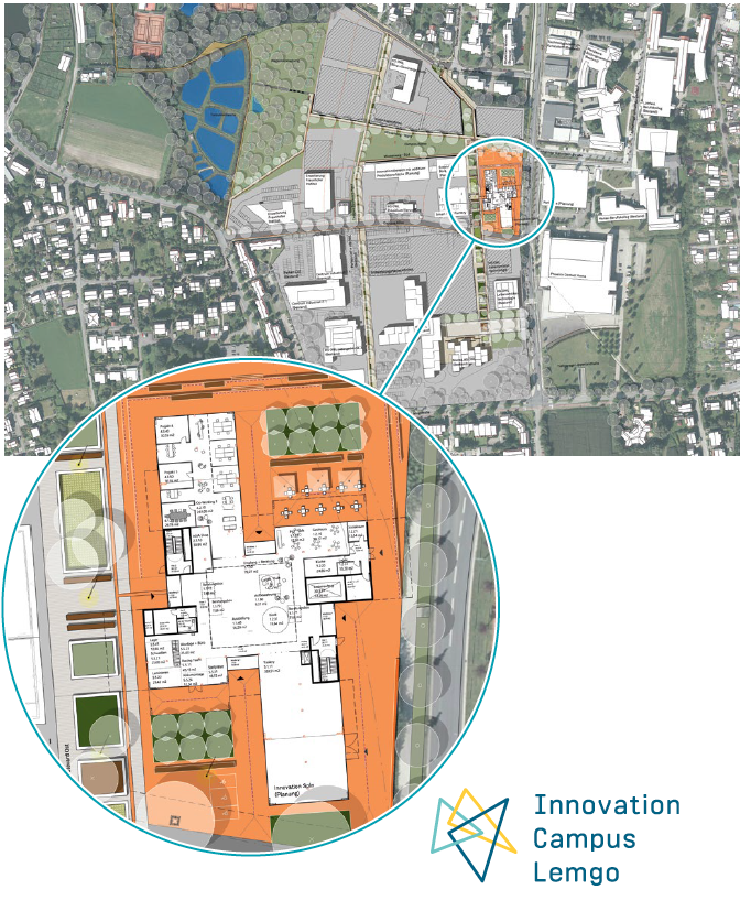 innovation-campus-lemgo